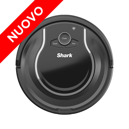 Navigate to Robot Vacuum Cleaners