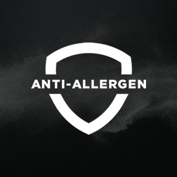 Anti-Allergen Complete Seal