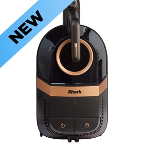 Navigate to Cylinder Vacuum Cleaners