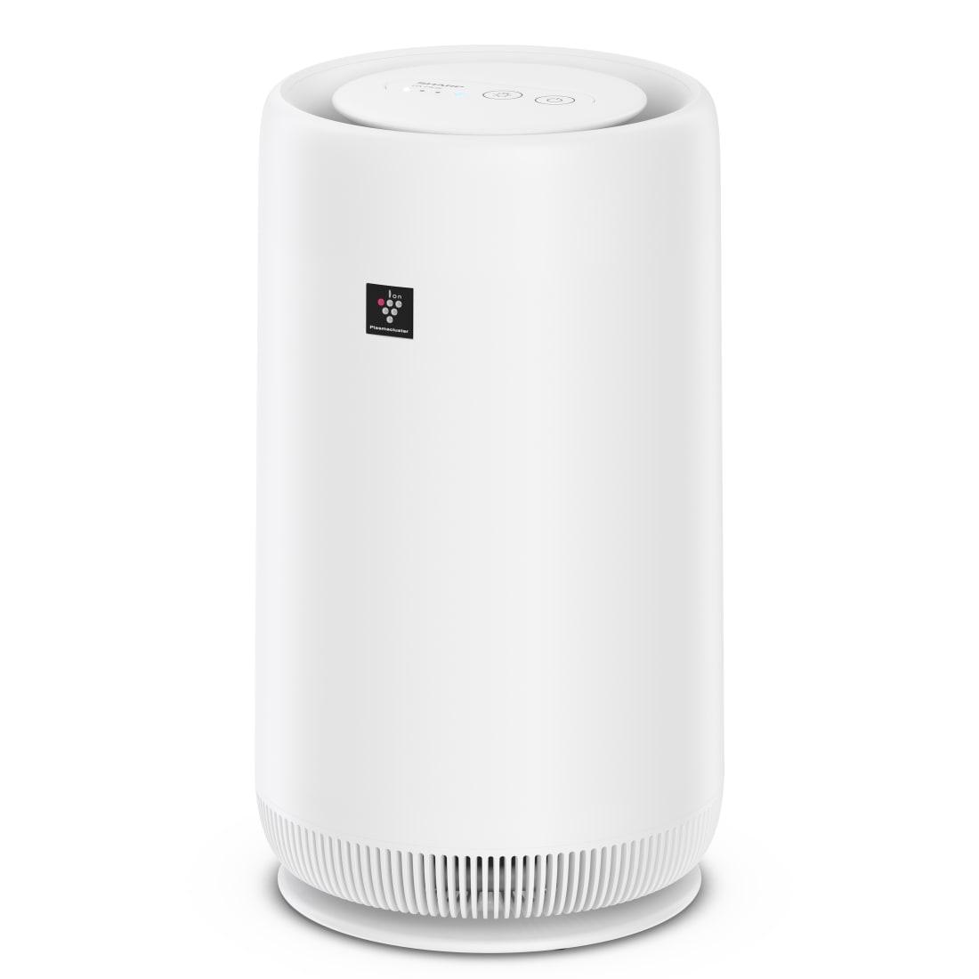 Air Purifier - *TV Updating...