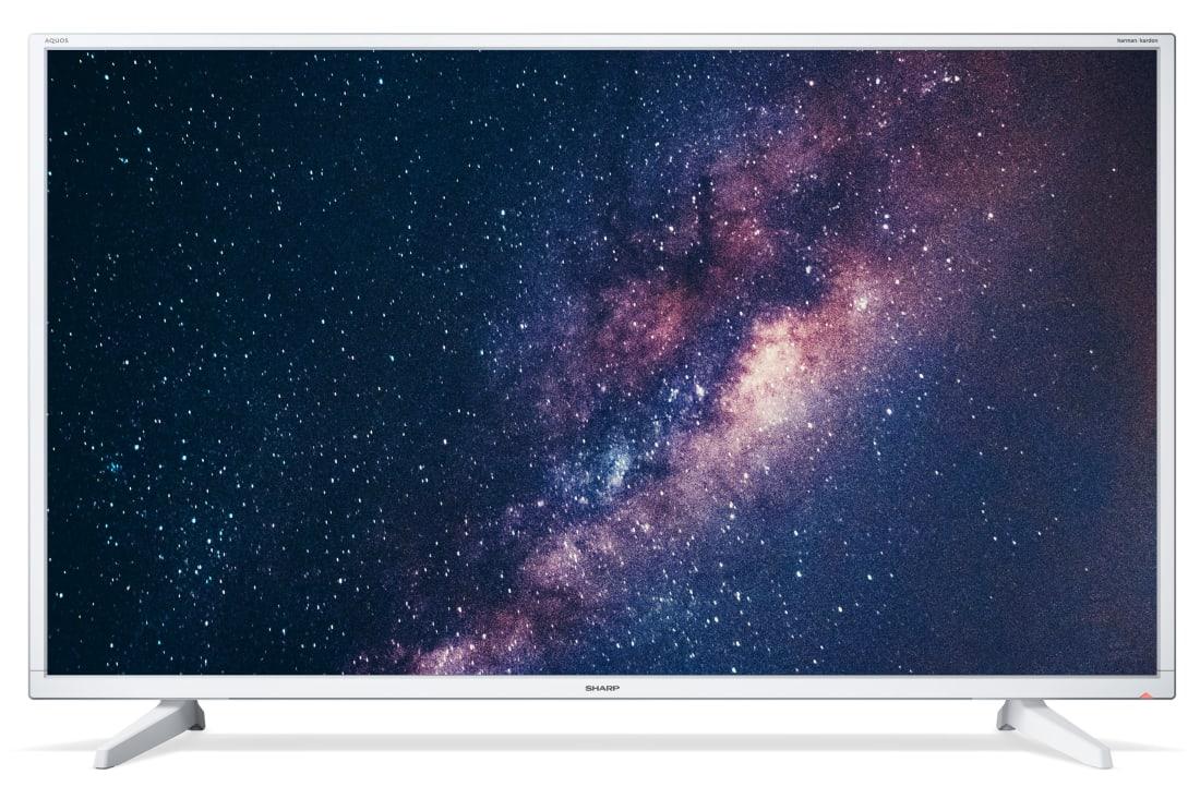 """Non-Smart TV HD/Full HD - 40"""" FULL HD"""