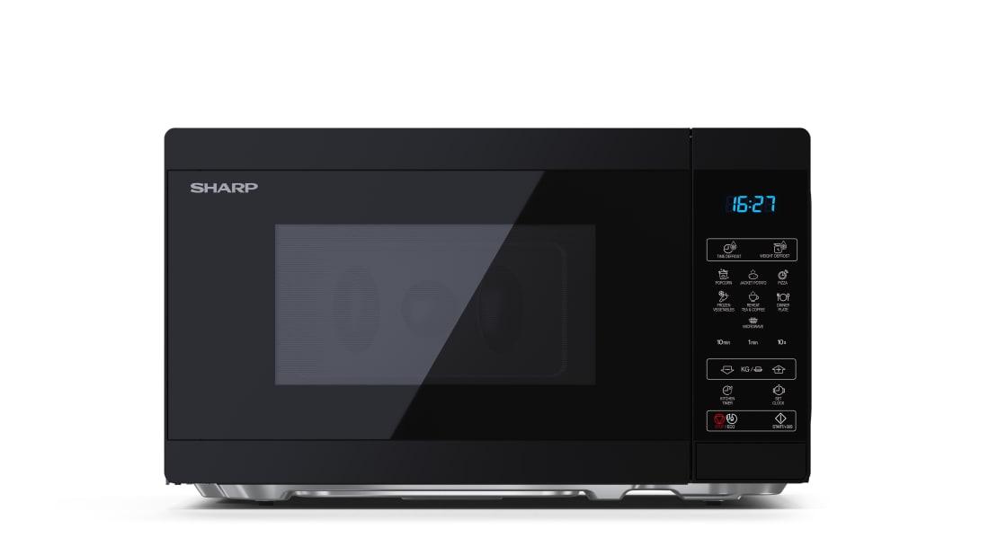 Microwaves - *TV Updating...
