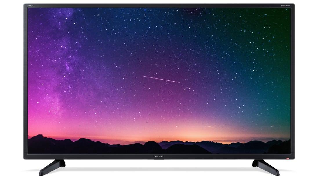 """Non-smart-tv HD/Full HD - 42"""" FULL HD"""