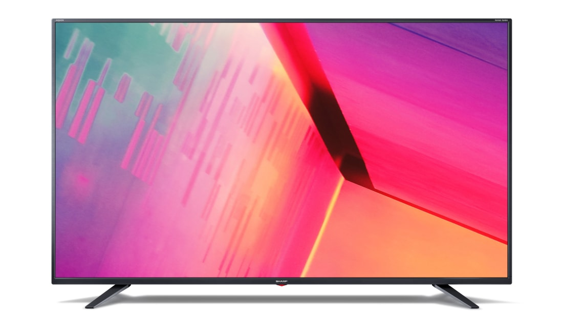 "Smart TV 4K UHD - 55"" 4K ULTRA HD"