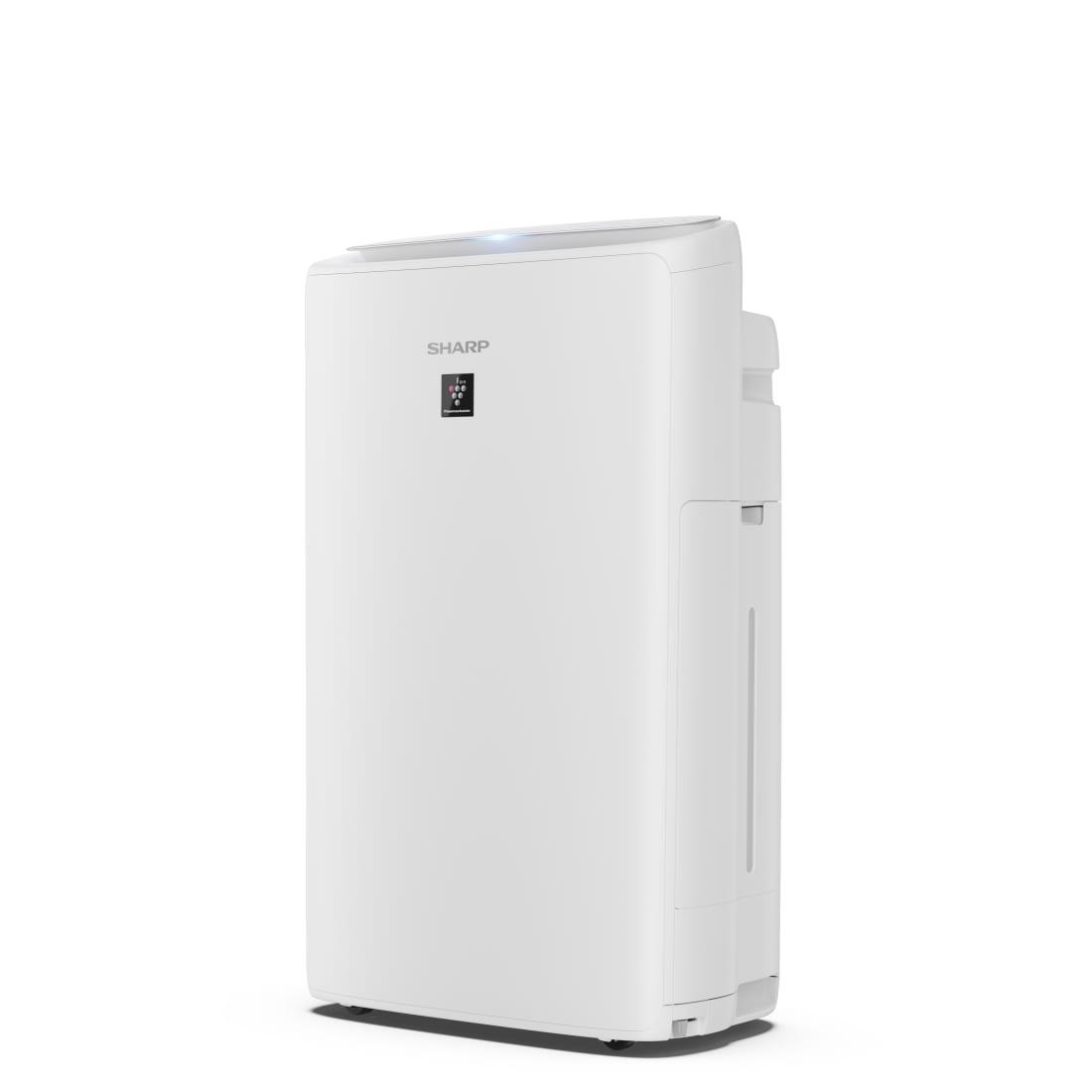 Oczyszczacz powietrza - *TV Updating...