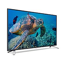 Smart TV HD/Full HD
