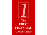 The First Financial Consultancy