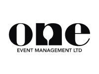 One Event Management
