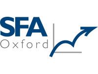 SFA Oxford