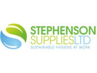 Stephenson Supplies Ltd