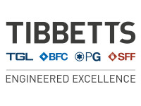 Tibbets Group