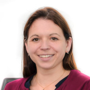 employee testimonial image - Tania Phillips, Corporate Finance Manager