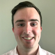 employee testimonial image - Alec Thompson, Accountant