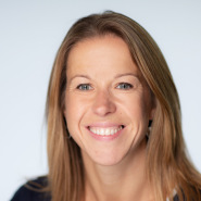 team member image - Kerry Whitfield