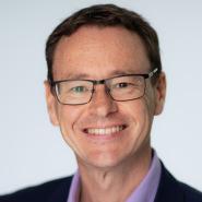 team member image - Steve Neal