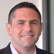 employee testimonial image - Gary Hamilton, Portfolio Manager
