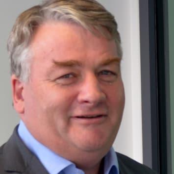 David Moll - profile photo