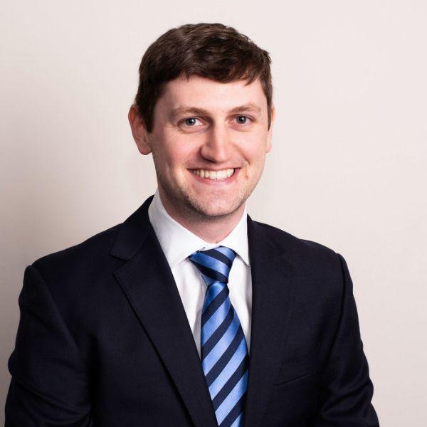 Alex Smith - profile photo