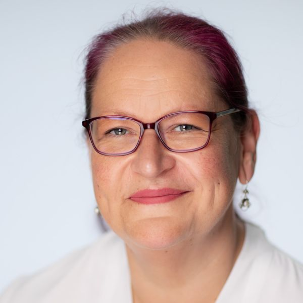 Katie Preston - profile photo