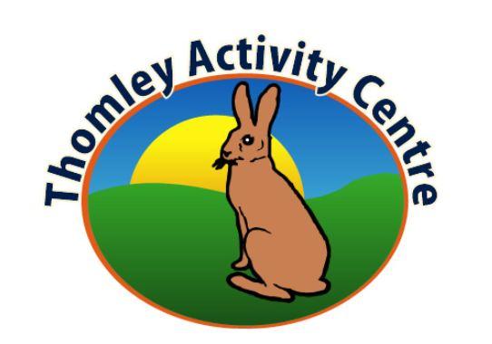 Thomley Activity Centre