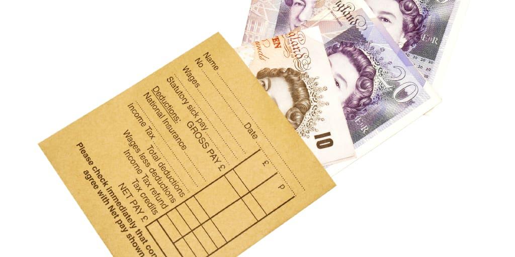 Making Tax Digital (MTD) for Income Tax   Shaw Gibbs