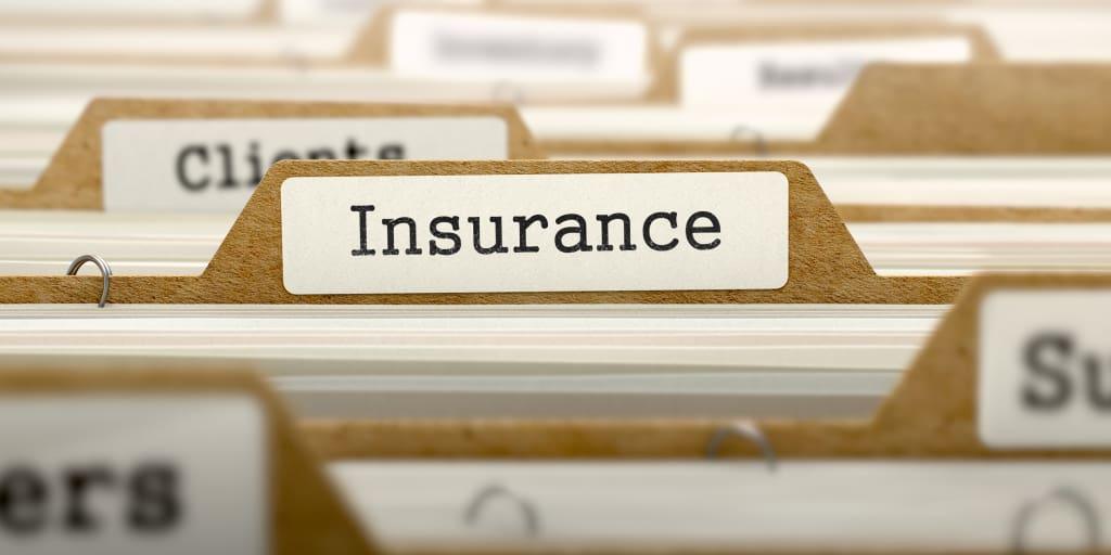 Image result for insurance fee