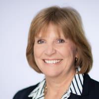Lynne Buchholz - Shaw Gibbs