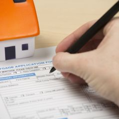 How can parents help their children to afford a mortgage? - news article image