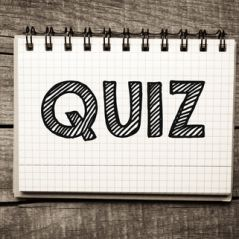 Shaw Gibbs Professionals Quiz - a roundup - news article image