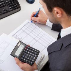 Spotlight on corporation tax - news article image