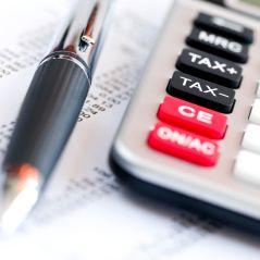 Minimising the capital gains tax bill - news article image