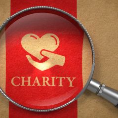 Charities threatened with action over arrears on minimum wages - news article image