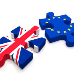 Has the Brexit vote increased the number of insolvencies in the UK? - news article image
