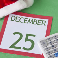 12 financial planning tips for the festive season - news article image