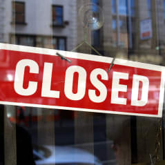 COVID-19: Supreme Court ruling means insurers must pay for lockdown losses - news article image