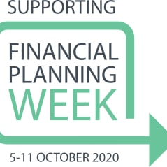 Shaw Gibbs Supports Financial Planning Week 5 – 11 October 2020 - news article image