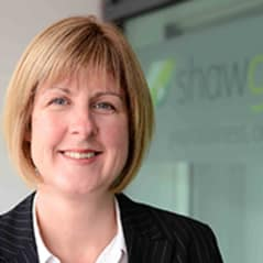 Hayley Simmons appointed Shaw Gibbs Head of Insolvency & Advisory - news article image