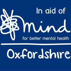 Adapting support and education to the changing needs of mental health - news article image