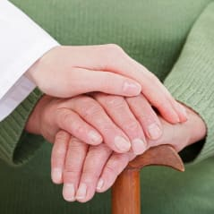 The Plan for Health & Social Care - news article image