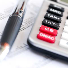 The end of Inheritance Tax as we know it? - news article image