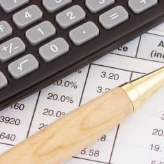 Paying your deferred VAT - news article image