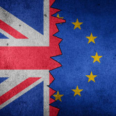 Audit and Consolidation Implications for UK subsidiaries of EU companies following Brexit - news article image