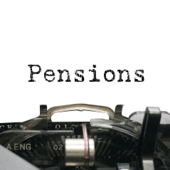 Pensions re-enrolment: don't get caught out - news article image