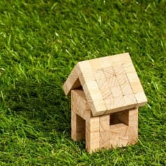Property agents - a regulatory minefield! - news article image