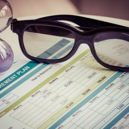 How should I plan for retirement as a business owner? - news article image