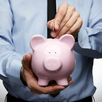 Is my National Savings Certificate worth it? - news article image