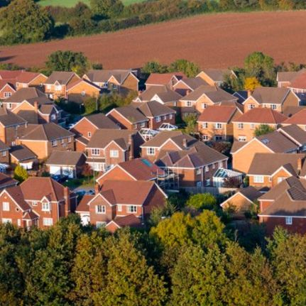 Inheritance Tax Residential Nil Rate Band-what's that? - news article image