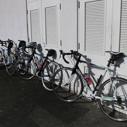 Shaw Gibbs Cycle Sportive - news article image