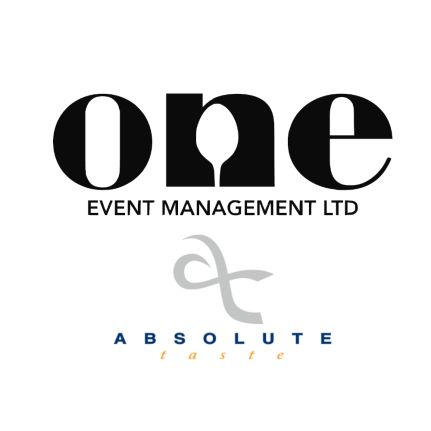 Shaw Gibbs support long-standing client, One Event Management as they join forces with Absolute Taste - news article image