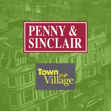 Shaw Gibbs supports the continued growth of long standing client Penny & Sinclair - news article image